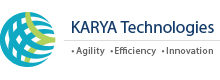 Karya Technologies (India) Pvt Ltd