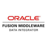 Oracle Integrator Logo