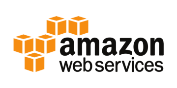 Aws-cloud-service