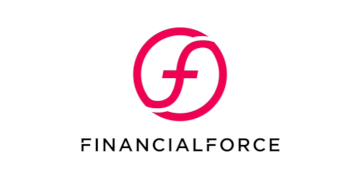 financial-force