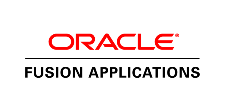 oracle_fusion